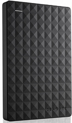 """Picture of Seagate 3TB External HDD 2.5"""" USB Powered"""