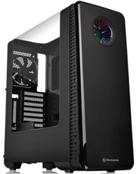 Picture of Thermaltake V28 Gull Wing Tower