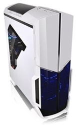 Picture of Thermaltake Versa N21 Snow Mid Tower
