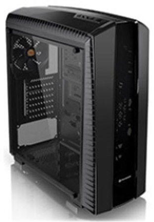 Picture of Thermaltake Versa N27 ATX Mid Tower