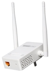 Picture of Totolink EX200 Wireless N Range Extender