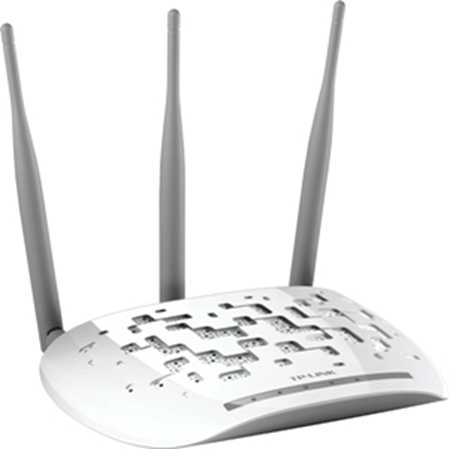 Picture of TP-Link 300Mbps Wireless N Access Point