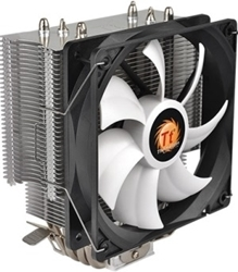 Picture of TT Contact Silent 12 CPU Cooler