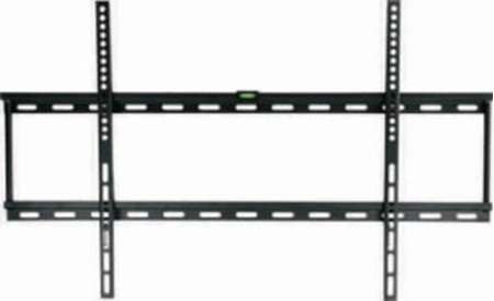 Picture of YoTech LCD Wall Mount 37-60 Basic Flat (203)