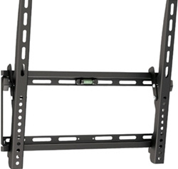 Picture of YoTech YOT201 LCD Wall Bracket For 23-46 TV