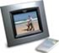 Picture for category Photo Frames