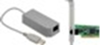 Picture for category Adapters (USB & PCI)