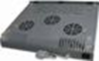 Picture for category Cooling Pads