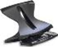 Picture for category Laptop Stands