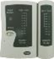 Picture for category Cable Tester