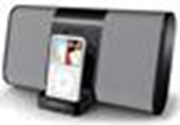 Picture for category Docking Speakers