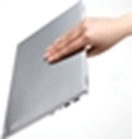 Picture for category Ultrabooks