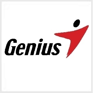 Picture for manufacturer Genius