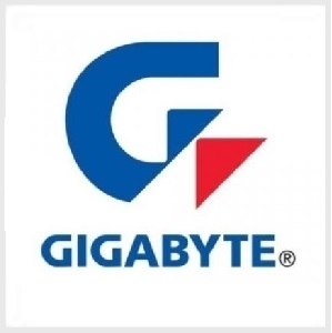 Picture for manufacturer Gigabyte