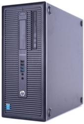 HP i5 4670