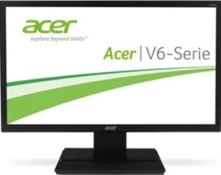 SC WD  21.5 Acer