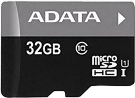 Adata 32GB