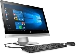 "Picture of HP All-in-One i7-6700 16GB 512GB SSD 23"" Screen Win 8 Pro"