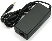 Picture for category Laptop Chargers