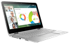 """Picture of HP Spectre X360 G1 i7-5600U 8GB 256G SSD 13.3"""" Touch Screen Win 8.1"""