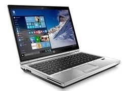 "Picture of HP Elitebook 2570P i5-3320M 4GB 320GB 12""Screen Win7Pro"