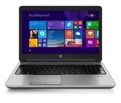 "Picture of HP ProBook 650 G1 i5-4310U 8GB 128GB SSD 15.6"" Screen Win8Pro"