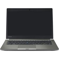 "Picture of Toshiba Portege Z30-A i5-4300U 4GB 128GB SSD 13.3"" Screen Win8Pro"