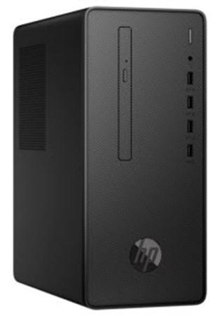 Picture of HP Pro G2 MT Core i3-8100 4GB 500GB Win10 Pro
