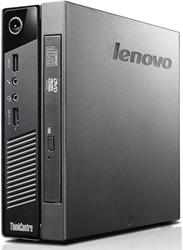 Picture of Lenovo m73 Tiny i3-4160T 4GB 500GB  Win10 Home