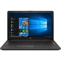 Picture of HP 250 G7 i5-8265U 4GB 500GB 15.6HD  Win10 Pro
