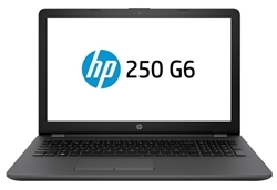 "Picture of HP 250 i5-7200U 4GB 500GB 15.6"" HD Screen Win 10 Home"