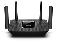 Picture for category Routers