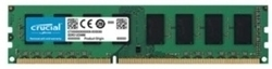 Picture of Crucial 4GB DDR3L 1600Mhz Desktop RAM