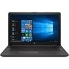Picture of HP 250 G7 i3-7020U 4GB 500GB 15.6HD Win10 Home
