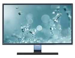 Picture of Samsung S27E390H 27'' Full HD LED Monitor