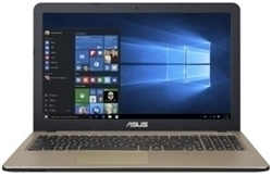 "Picture of Asus i3-5005U 4GB 1TB 15.6"" HD Screen Win 10 Home +Bag+Mouse+Office365"