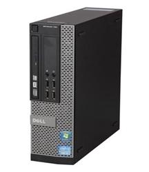 Picture of Dell i7-2600 8GB 500GB Win7 HP