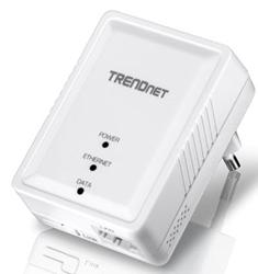 Picture of Trendnet Powerline 500 AV Nano Adapter Kit