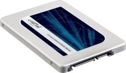 "Picture of Crucial MX500 SATA 2TB SATA 2.5"" 7mm Internal SSD"