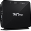 Picture of Trendnet AC750 Wireles s VDSL2/ADSL2+ Router