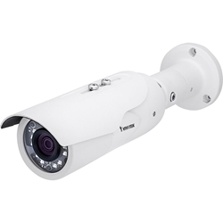 Picture of Vivotek IB8369A Bullet Network Camera