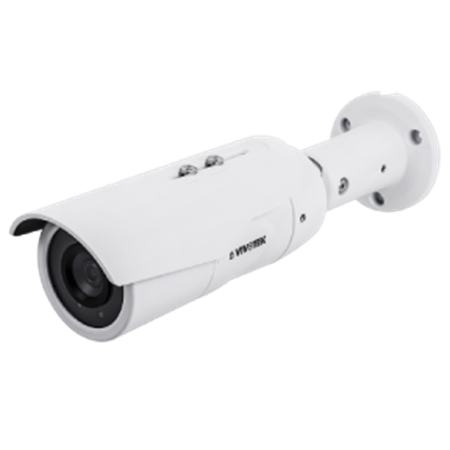 Picture of Vivotek IB9389-H 5MP Bullet Network Camera