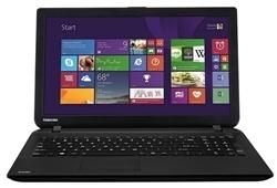 """Picture of Toshiba C50-B i3-4005U 4GB 750GB 15.6""""Screen Win8.1Pro"""
