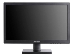 "Picture of Hikvision 18.5"" Monitor"