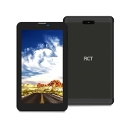 Picture of RCT 7 inch 3G Android Go Phone Tablet