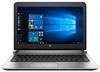 "Picture of HP Probook 430 i5-6200U 8GB 500GB 13.3"" Win8Pro"