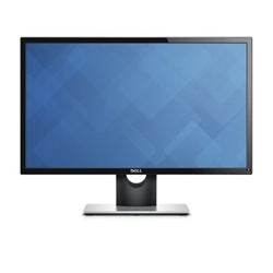 "Picture of Dell SE2416H 23.8"" FHD LED Monitor"
