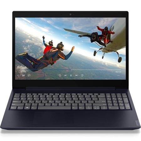 Picture of Lenovo IP L340 Ryzen 3 3200U 4GB 1TB HDD Radeon Vega 3, 15.6FHD Screen Win 10 Home