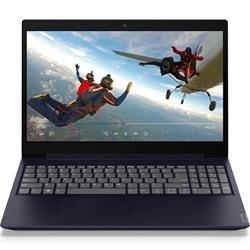 Picture of Lenovo IP L340 Ryzen 5 3500U 4GB 1TB HDD Radeon Vega 8, 15.6FHD Screen Win 10 Home