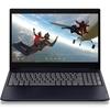 Picture of Lenovo IP L340 Ryzen 7 3700U 8GB 1TB HDD + 128GB SSD Radeon Vega 10, 15.6FHD Screen Win 10 Home